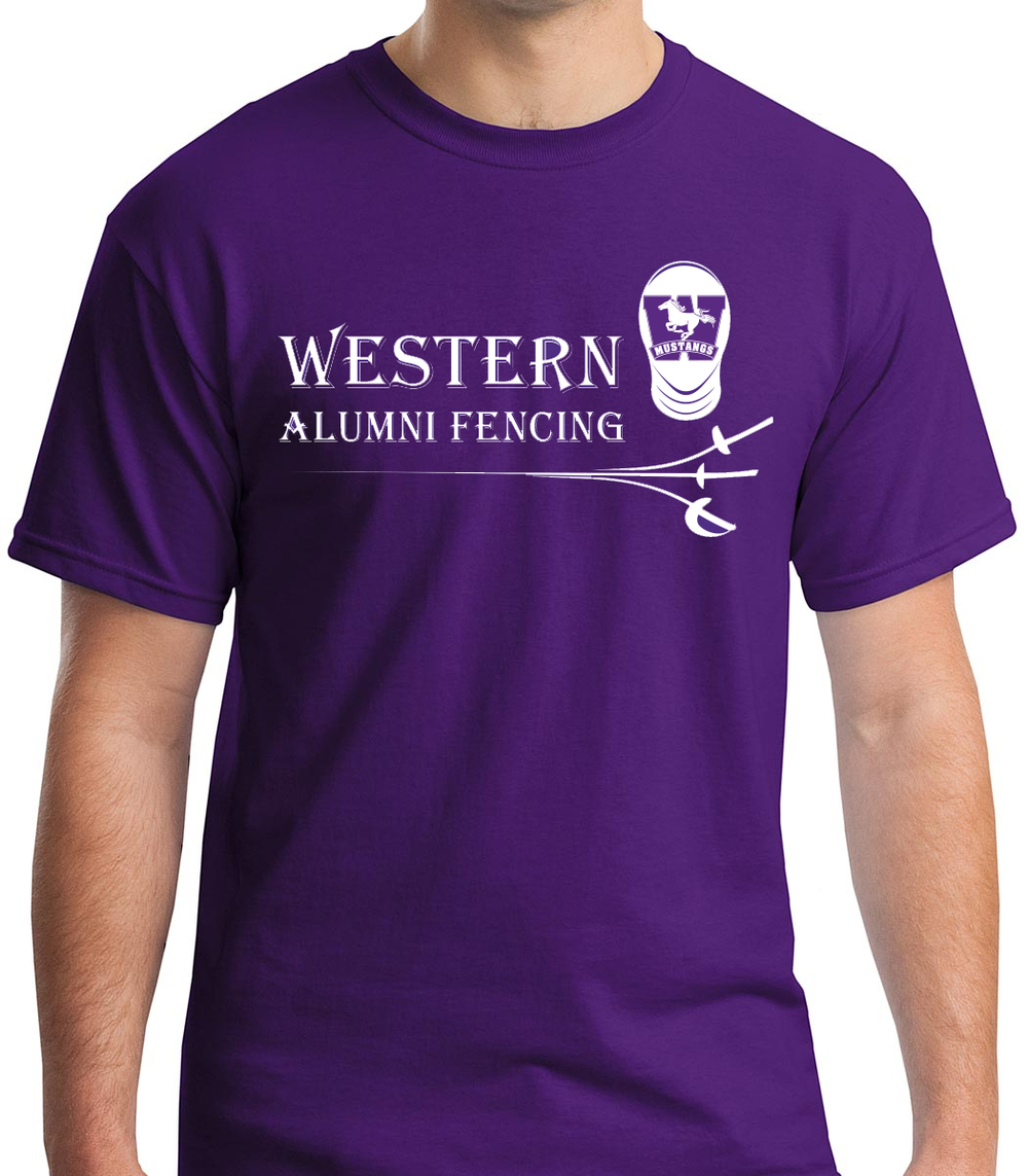 Men's Alumni t-shirt.jpg