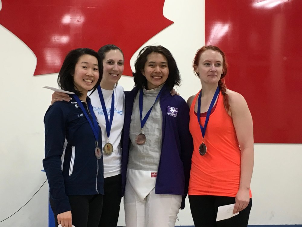 Vango SWS Katelyn Chan 2, Heather Shacker 1, Daphne Huang 3, Katrina Zacharias 3 .jpg
