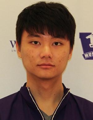 Chiwon Choi