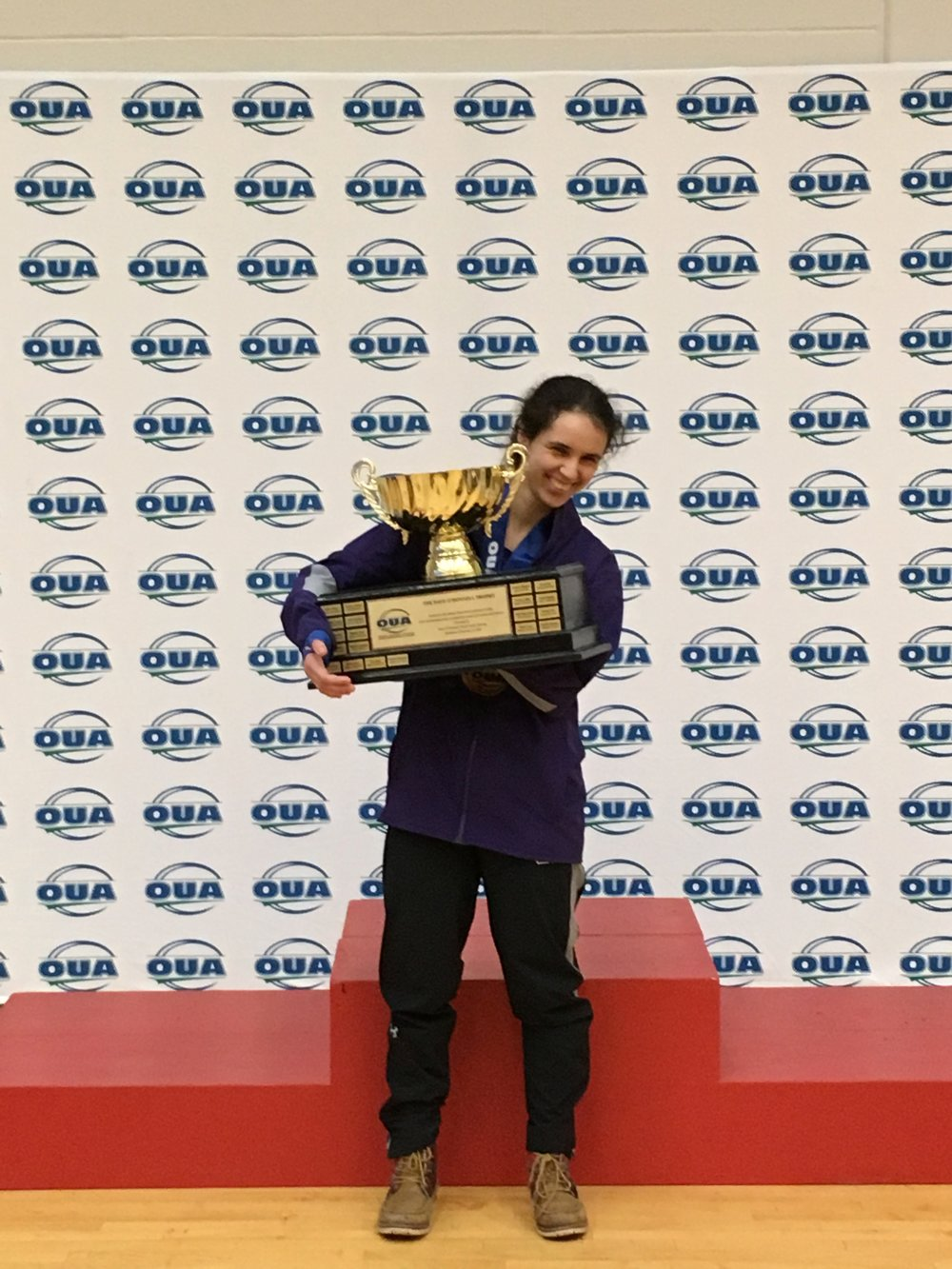 Kayla is MVP.jpeg