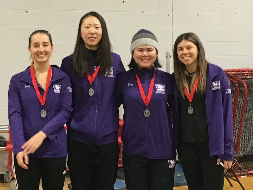 Epee Silver at Carleton 2019.jpeg