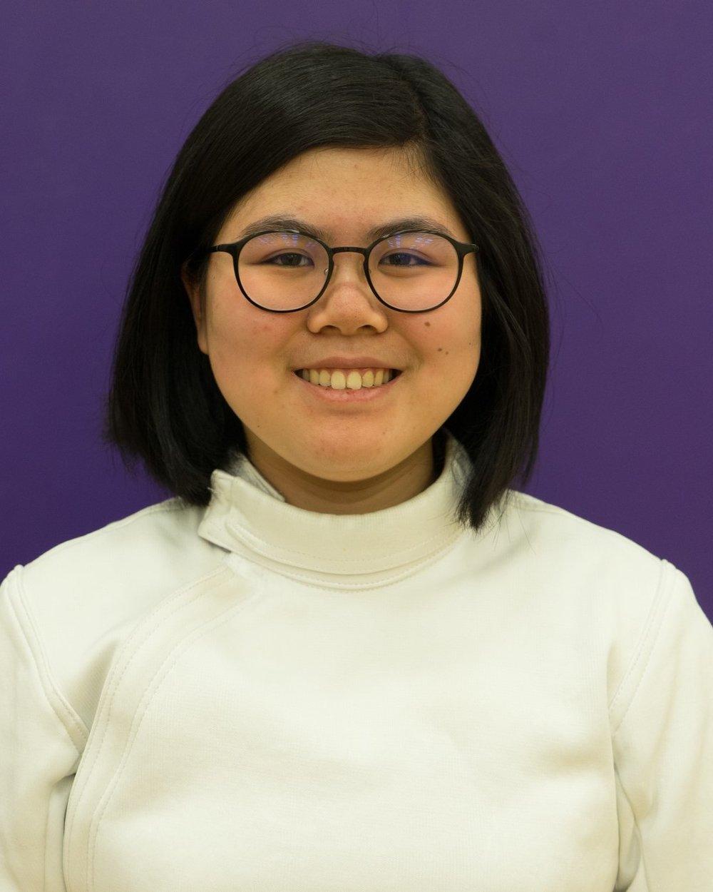 Nicola Ouya Cheng