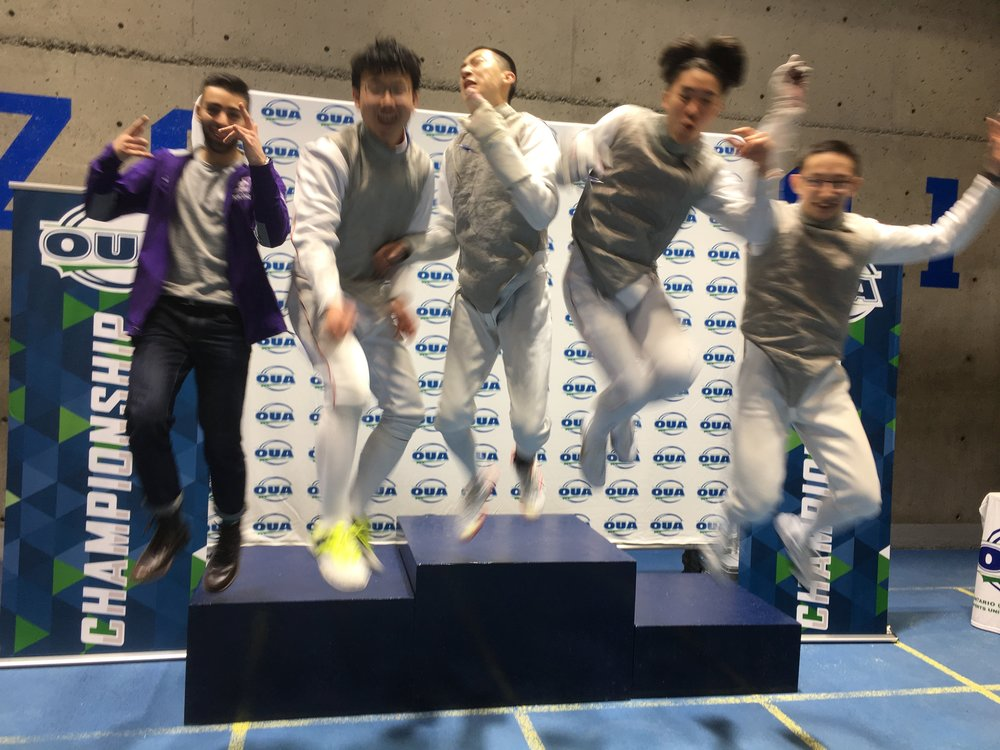 MF Jump!.jpeg
