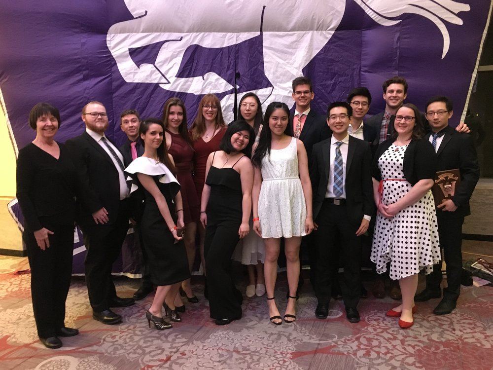 Athletic Banquet Group 2019.JPG