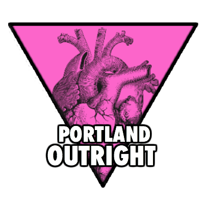 Portland Outright