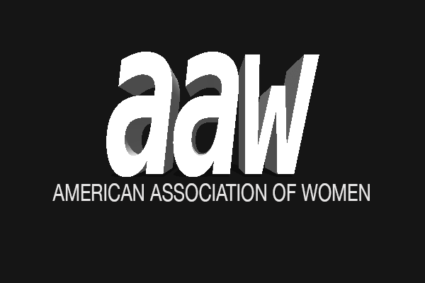 American Association of Women