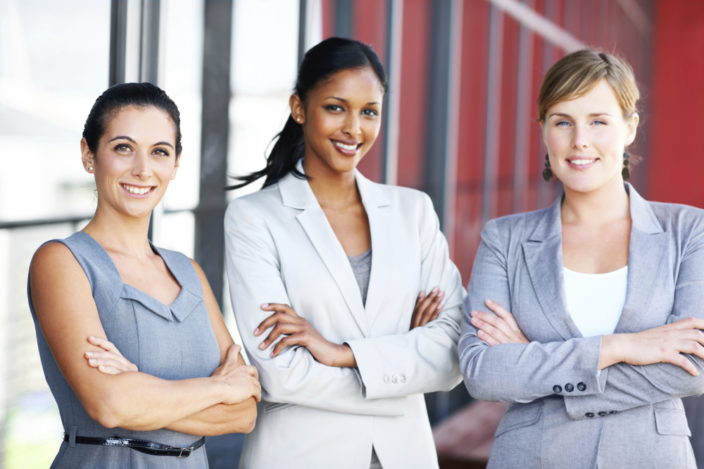 048367104-group-business-women-looking-p.jpg