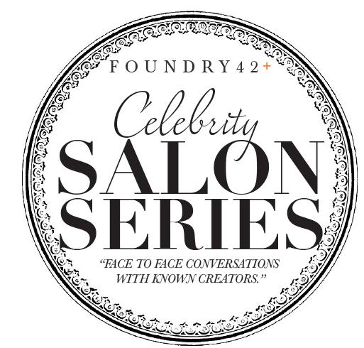 salon series logo.png