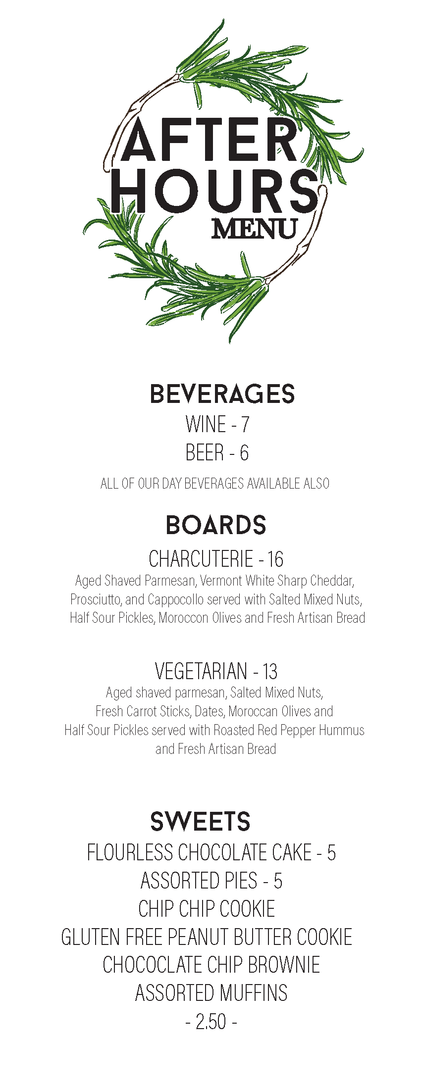 After hours single menu.png