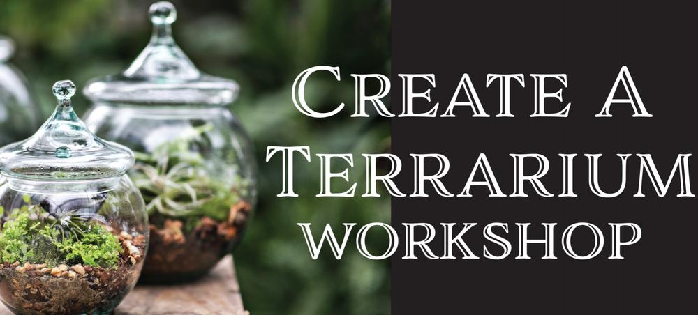 terrarium+with+cooper.png