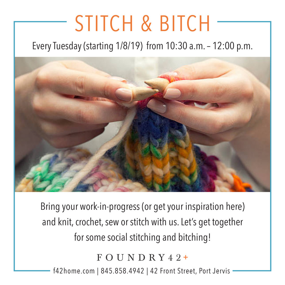 stitchbitch.jpg
