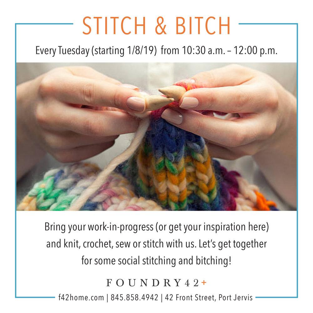 stitchbitch