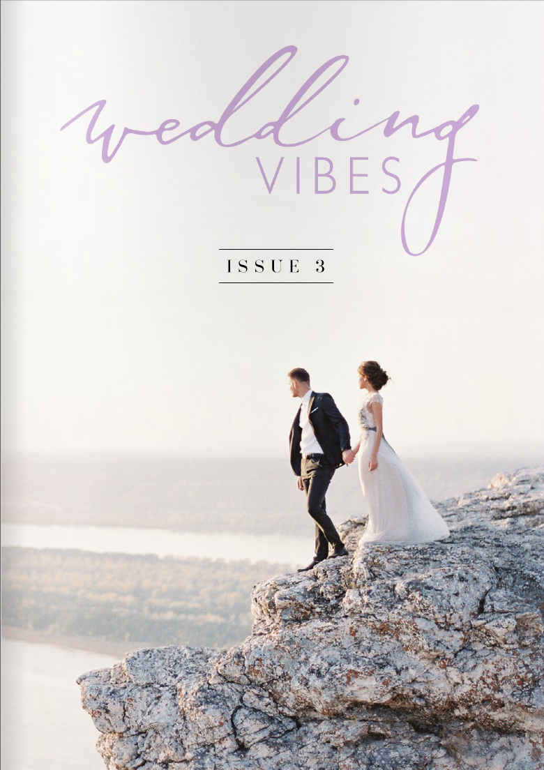 Февраль 2016, Фото обложки Wed Vibes magazine issue 3  http://issuu.com/weddingvibes/docs/issue_3