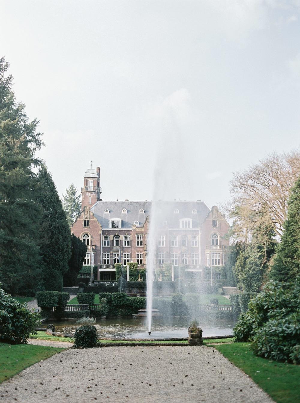 Holland Серия sq space)2.jpg