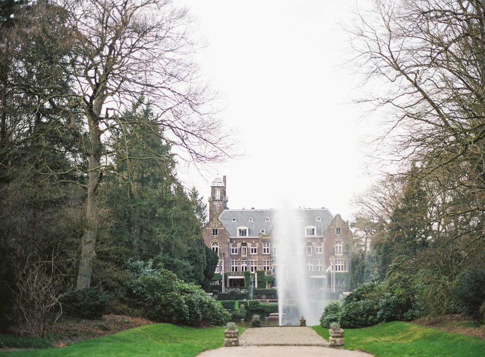 Holland Серия sq space)4.jpg