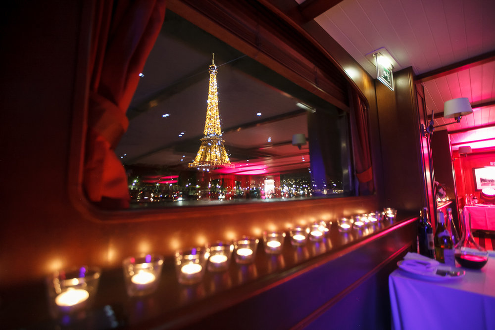 Marat & Gulmira Paris 2015277.jpg