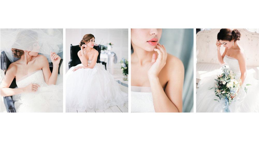 12-4(портреты невесты).jpg