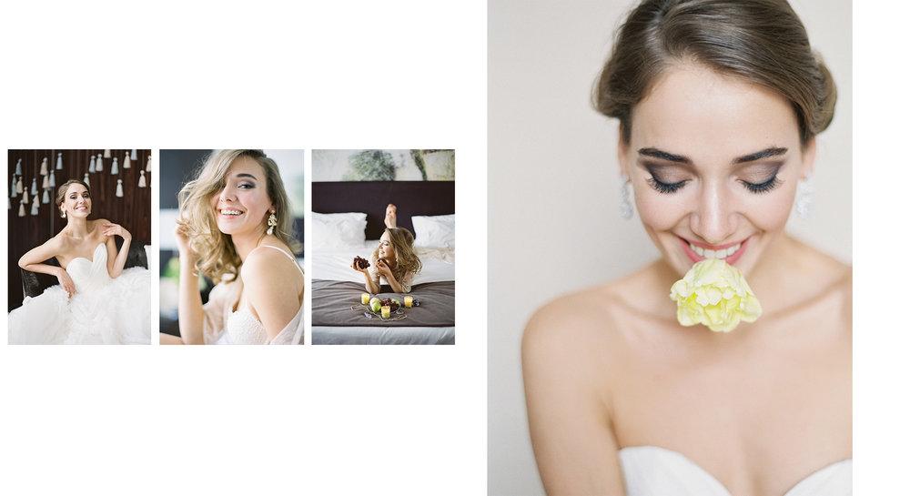 12-2(портреты невесты).jpg