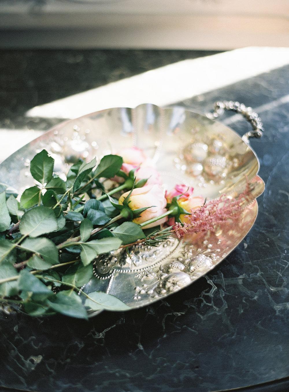 Свадебное фото (Film)55.jpg