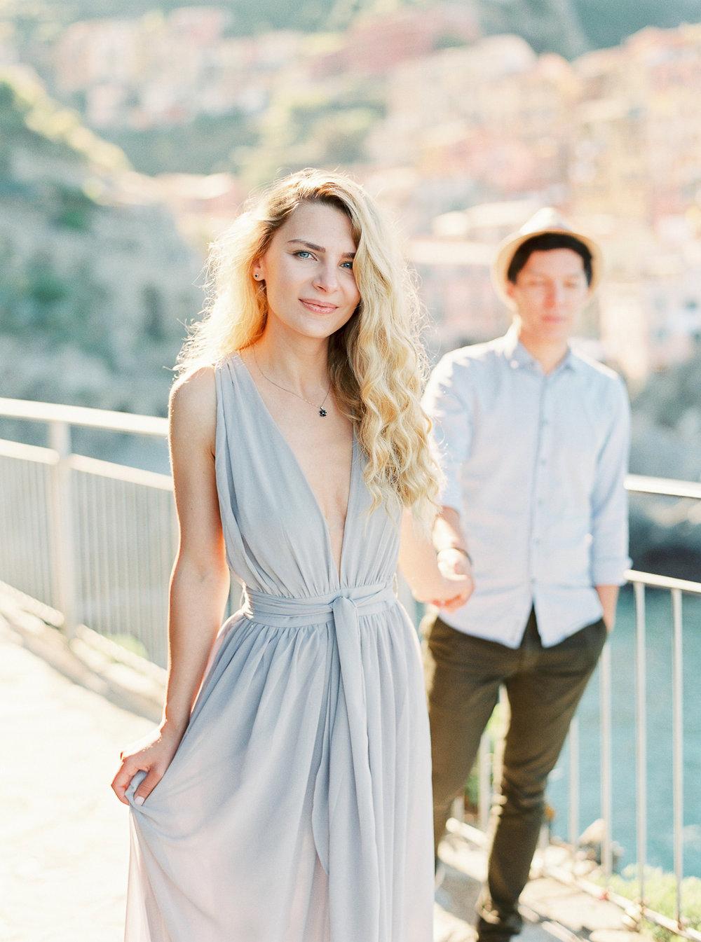 26 Irina & Artur, Italy, Egagement, Cinque Terre (photo Romaivanov.com)_1500.jpg