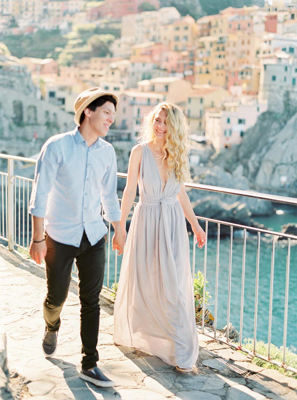 27 Irina & Artur, Italy, Egagement, Cinque Terre (photo Romaivanov.com)_1500.jpg