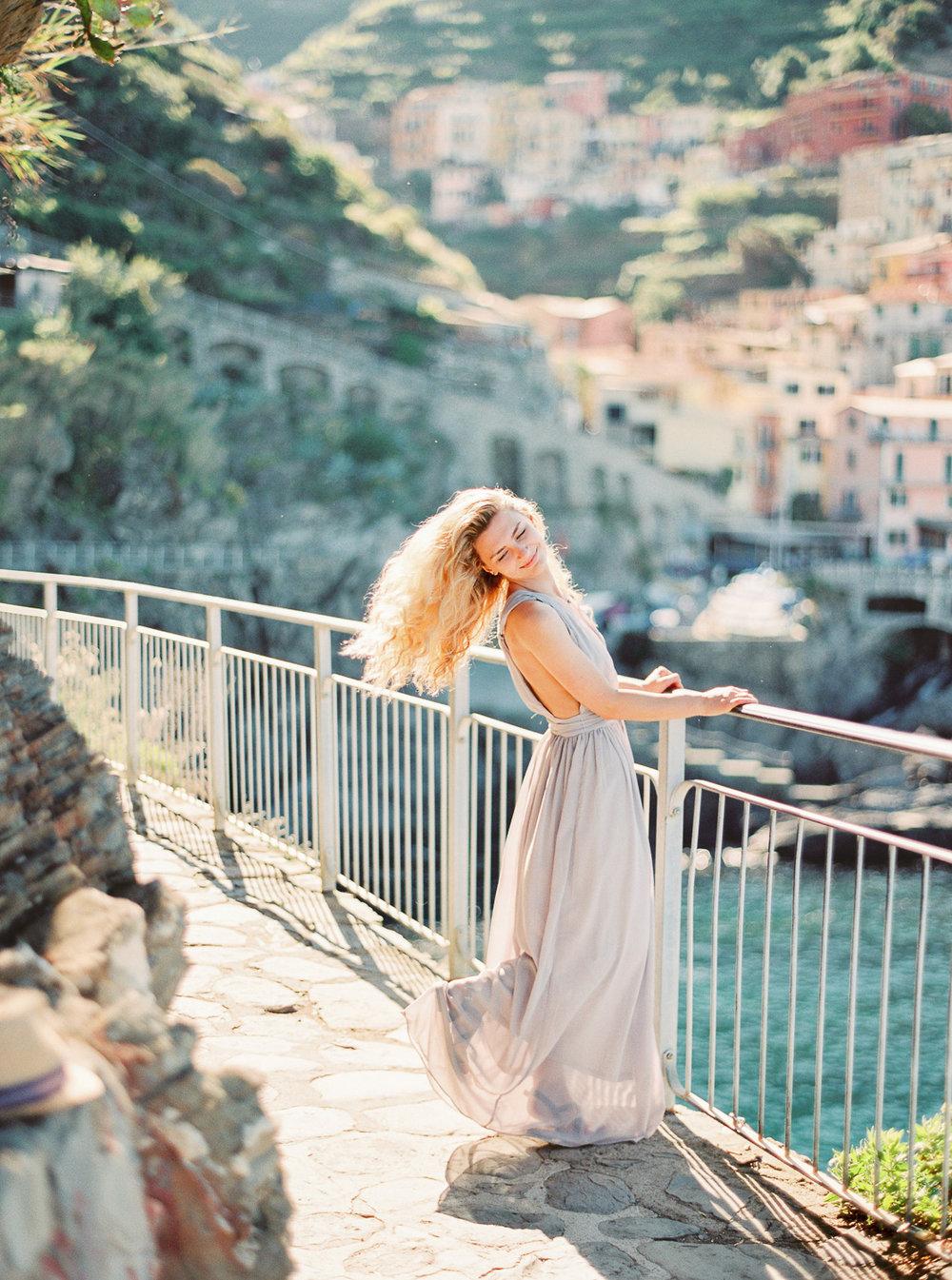 36 Irina & Artur, Italy, Egagement, Cinque Terre (photo Romaivanov.com)_1500.jpg