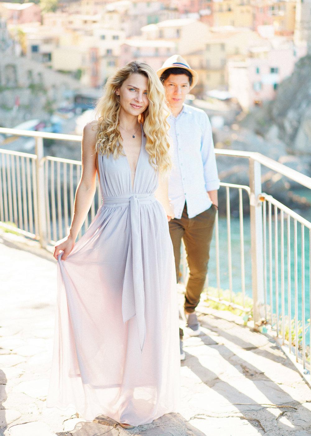 40 Irina & Artur, Italy, Egagement, Cinque Terre (photo Romaivanov.com)_1500.jpg