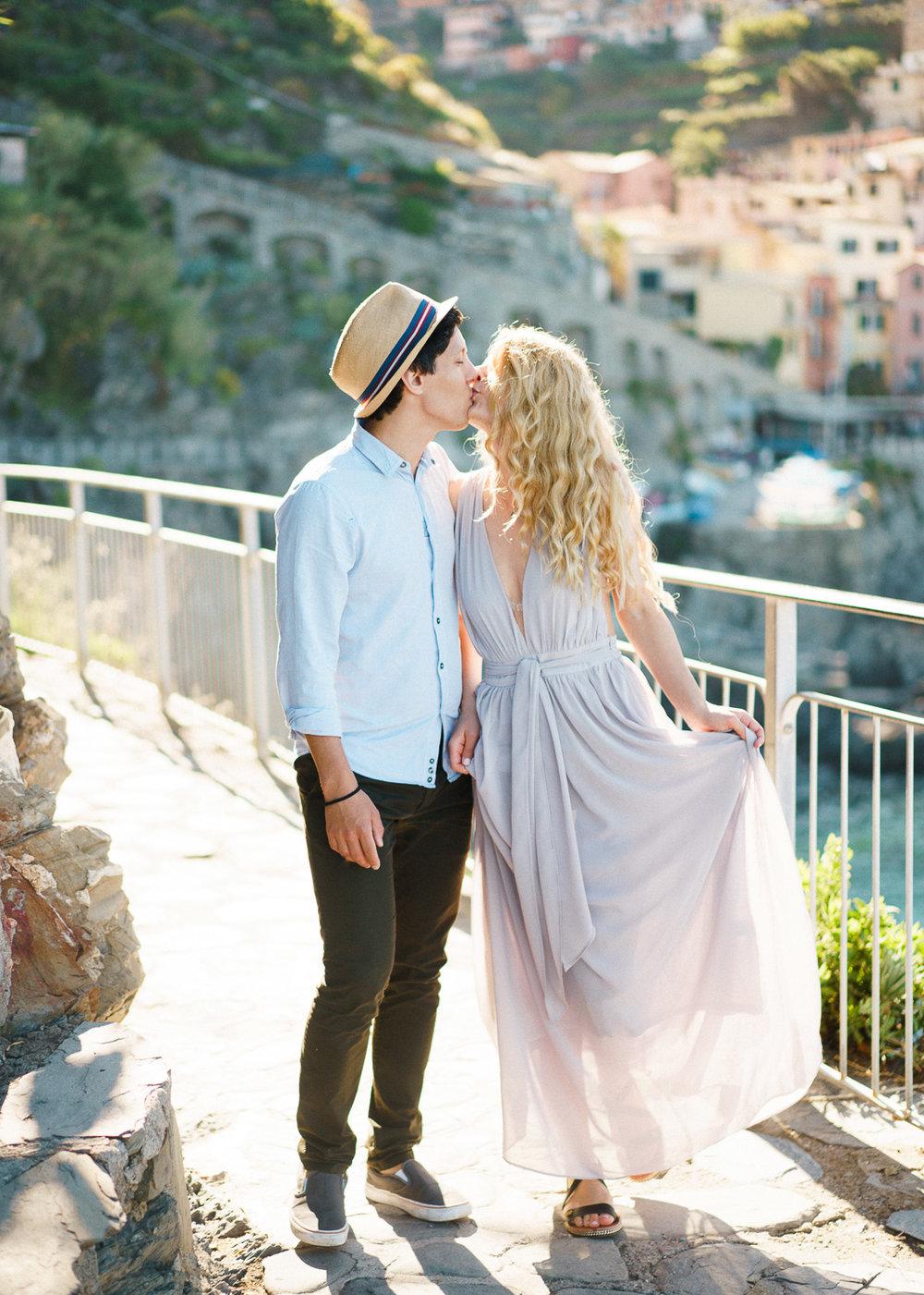 48 Irina & Artur, Italy, Egagement, Cinque Terre (photo Romaivanov.com)_1500.jpg