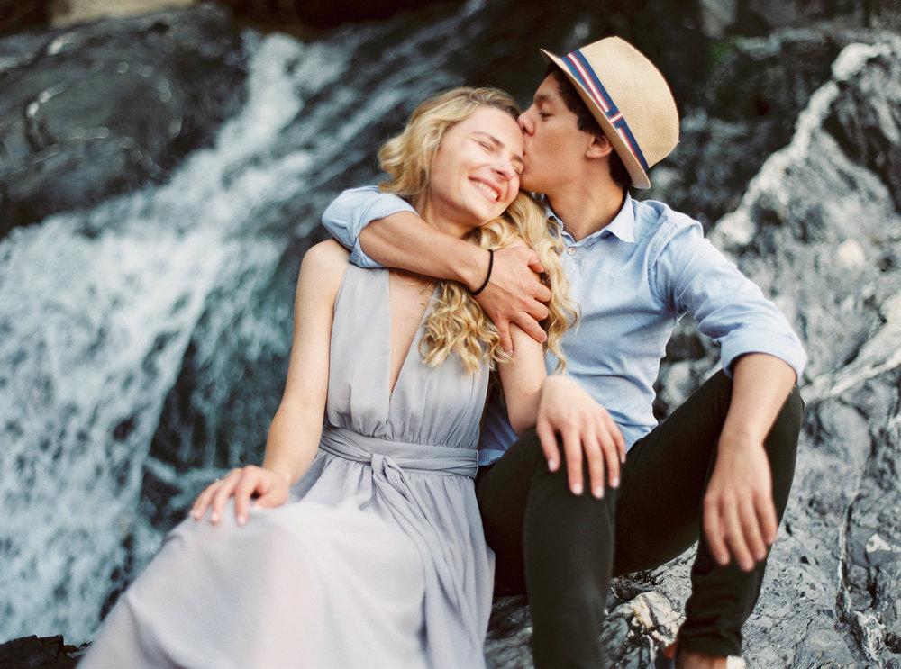 61 Irina & Artur, Italy, Egagement, Cinque Terre (photo Romaivanov.com)_1500.jpg