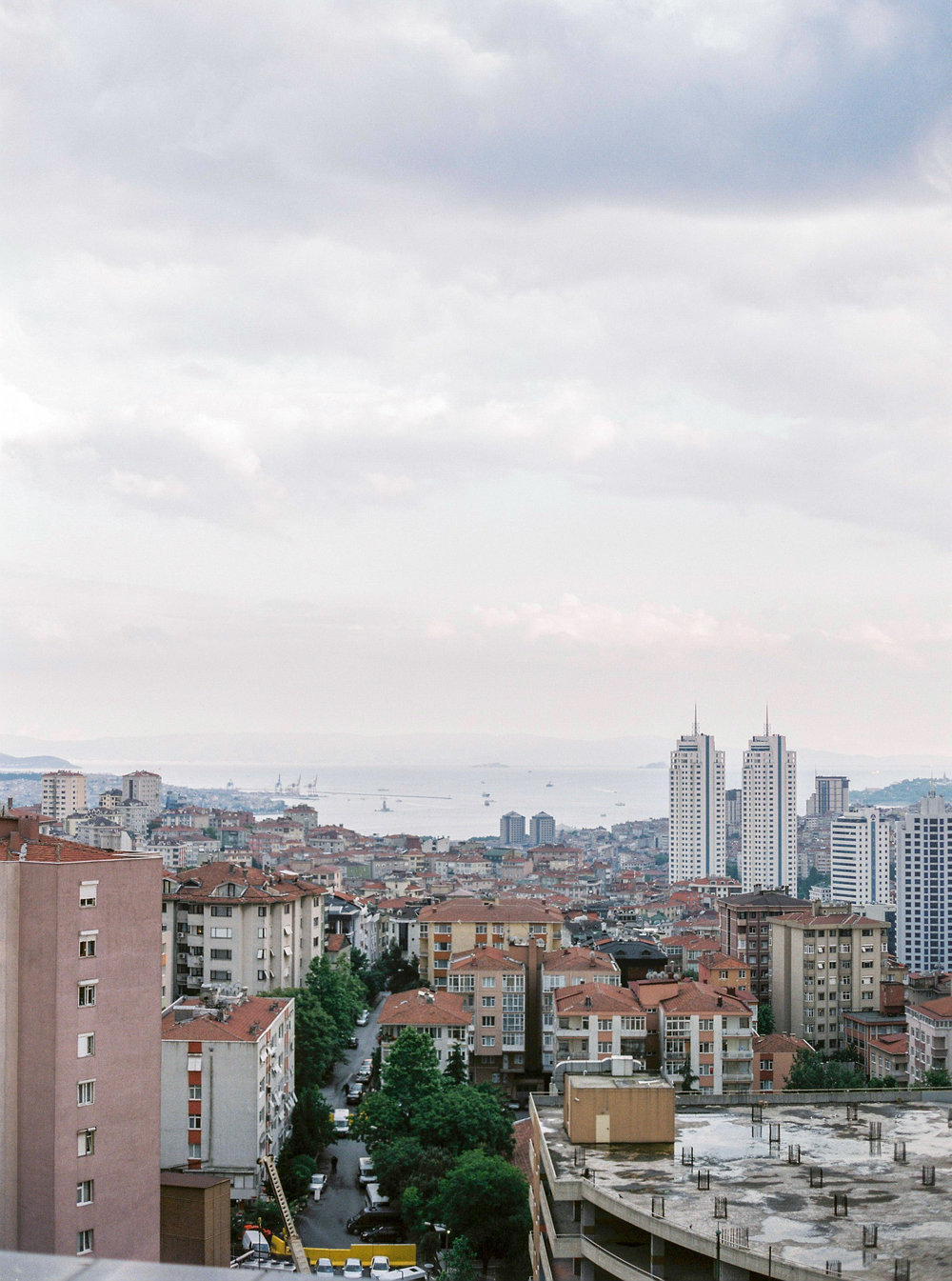 Istambul+COMO-209.jpg