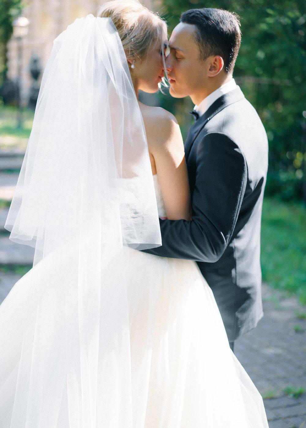 081  Татьяна и Кирилл (2000px).jpg