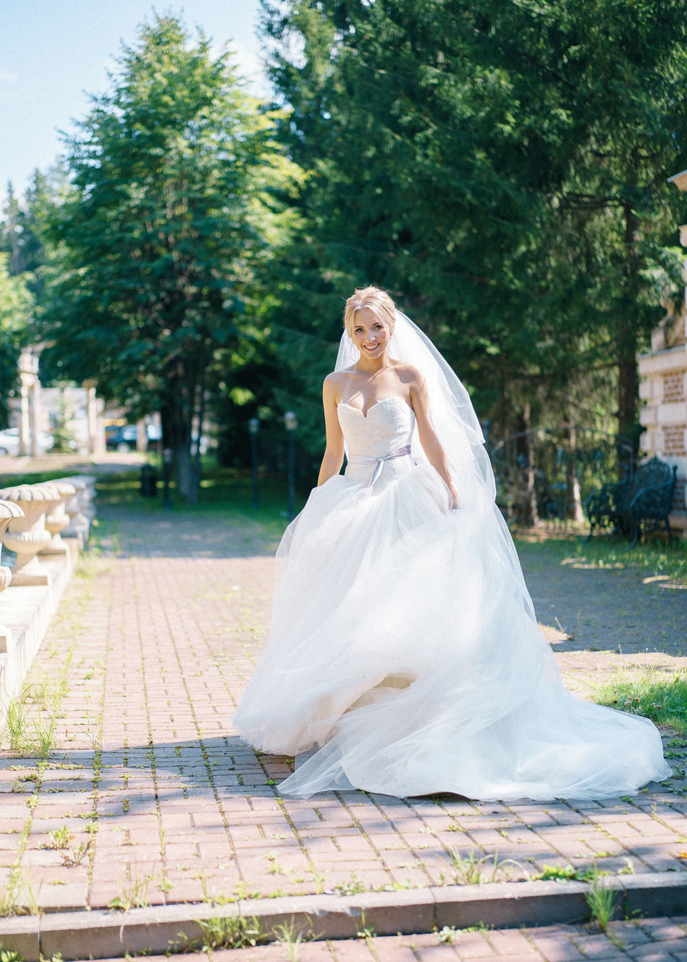 084  Татьяна и Кирилл (2000px).jpg