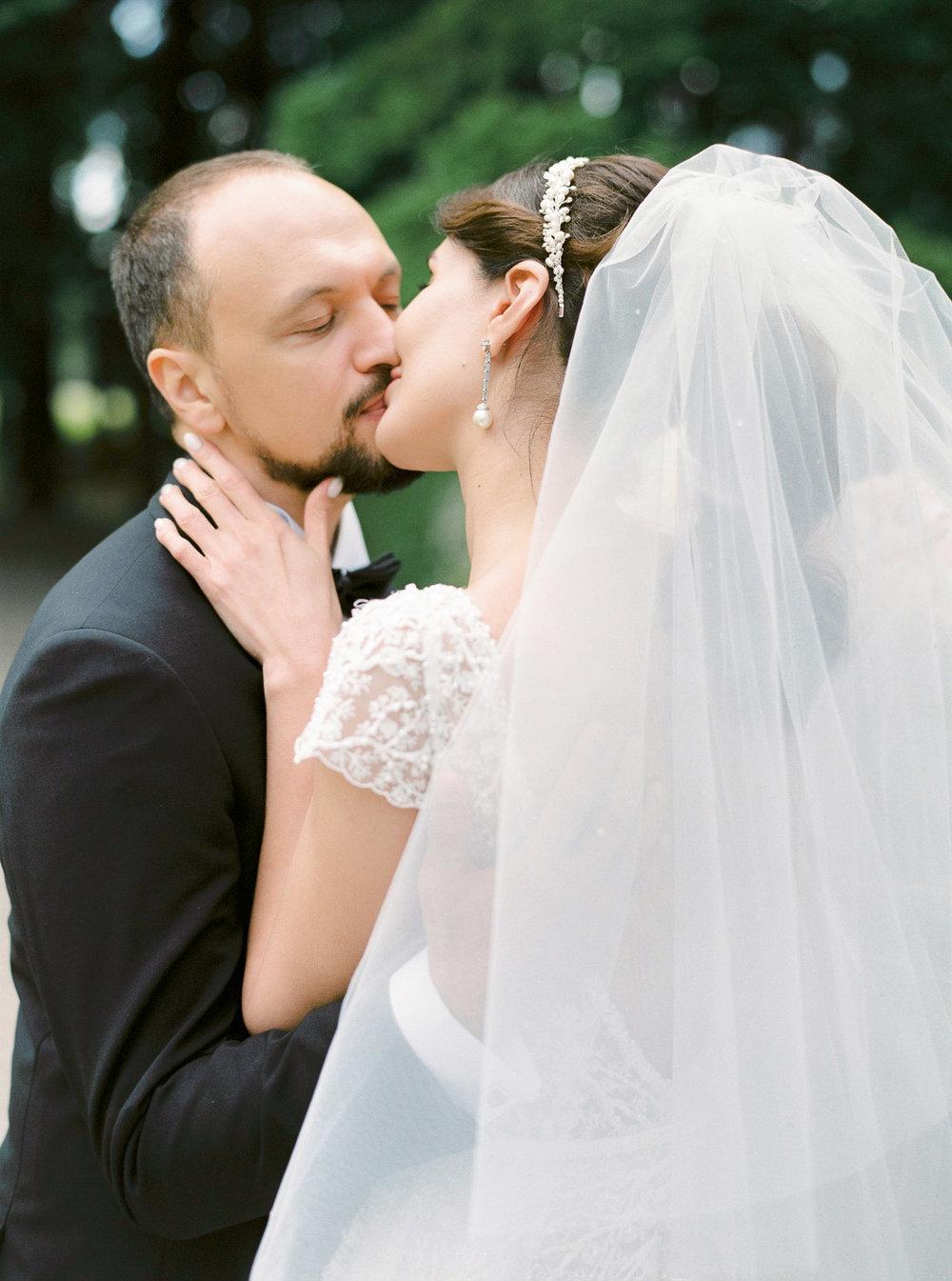 047 серия для сайта Ольга и Павел.jpg