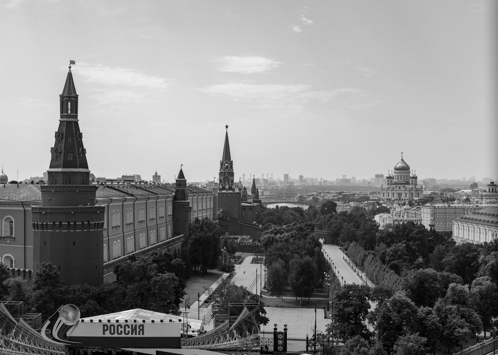 015 Olesya _ Sergey.jpg