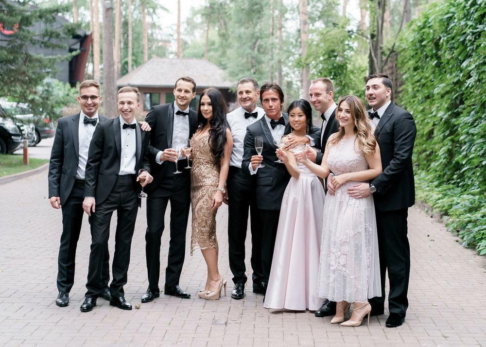 308 Olesya _ Sergey.jpg