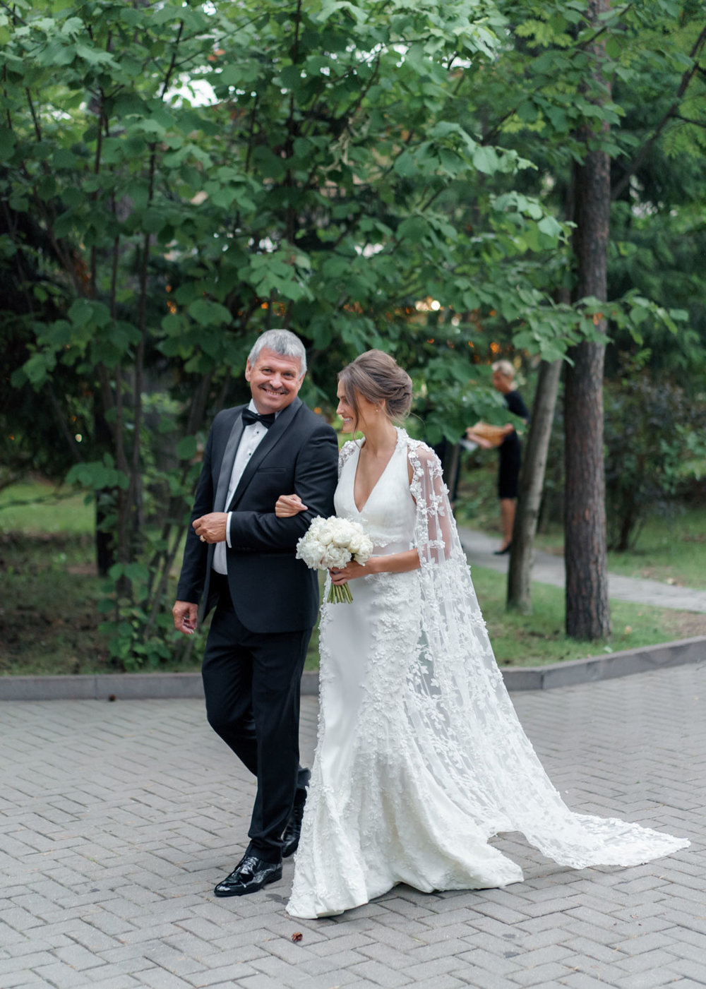 340 Olesya _ Sergey.jpg