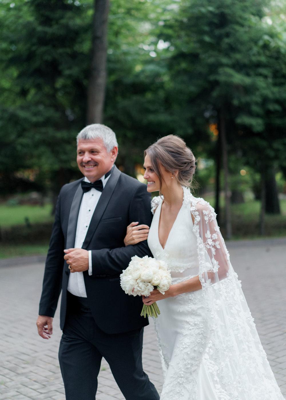 342 Olesya _ Sergey.jpg