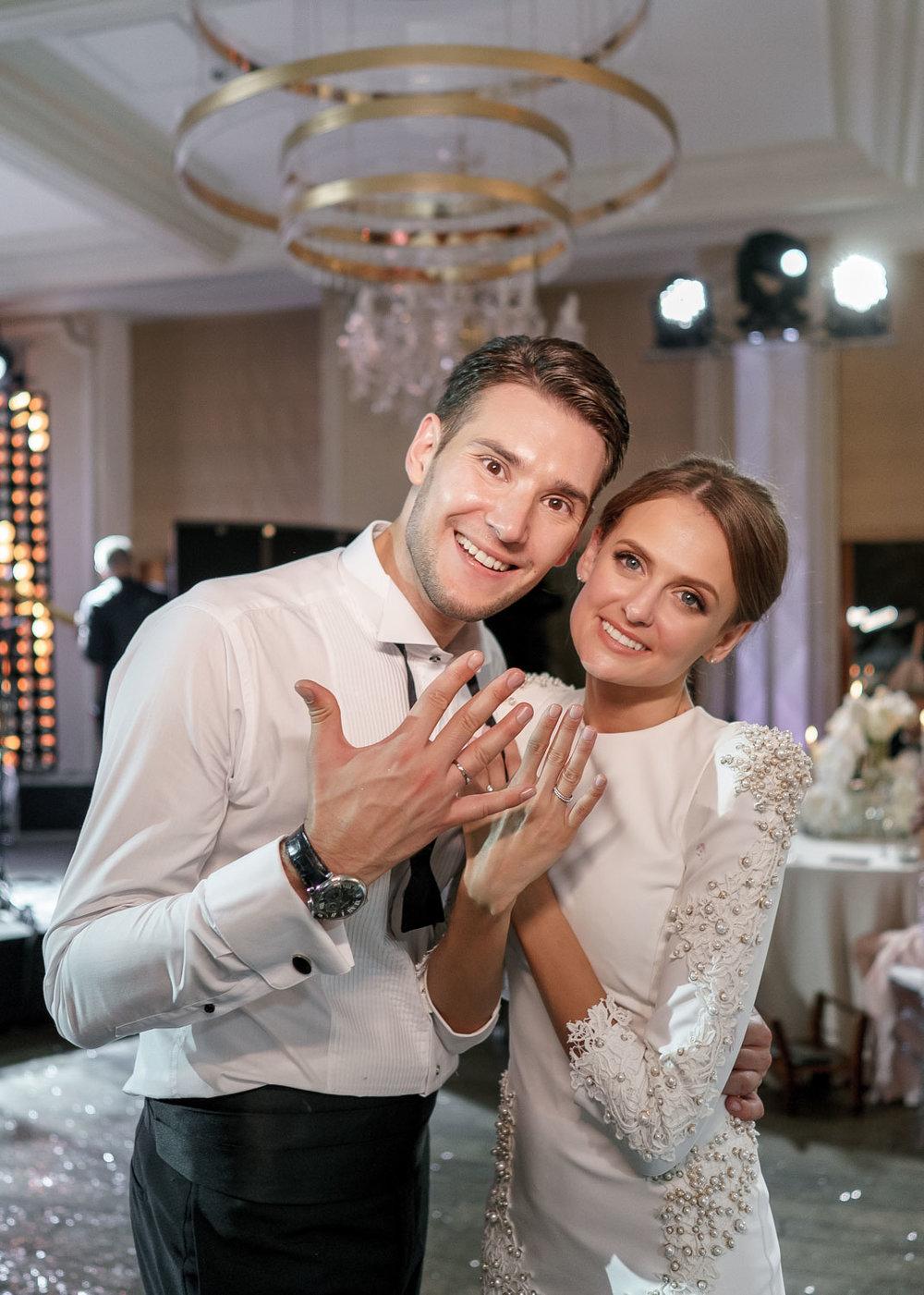 859 Olesya _ Sergey.jpg