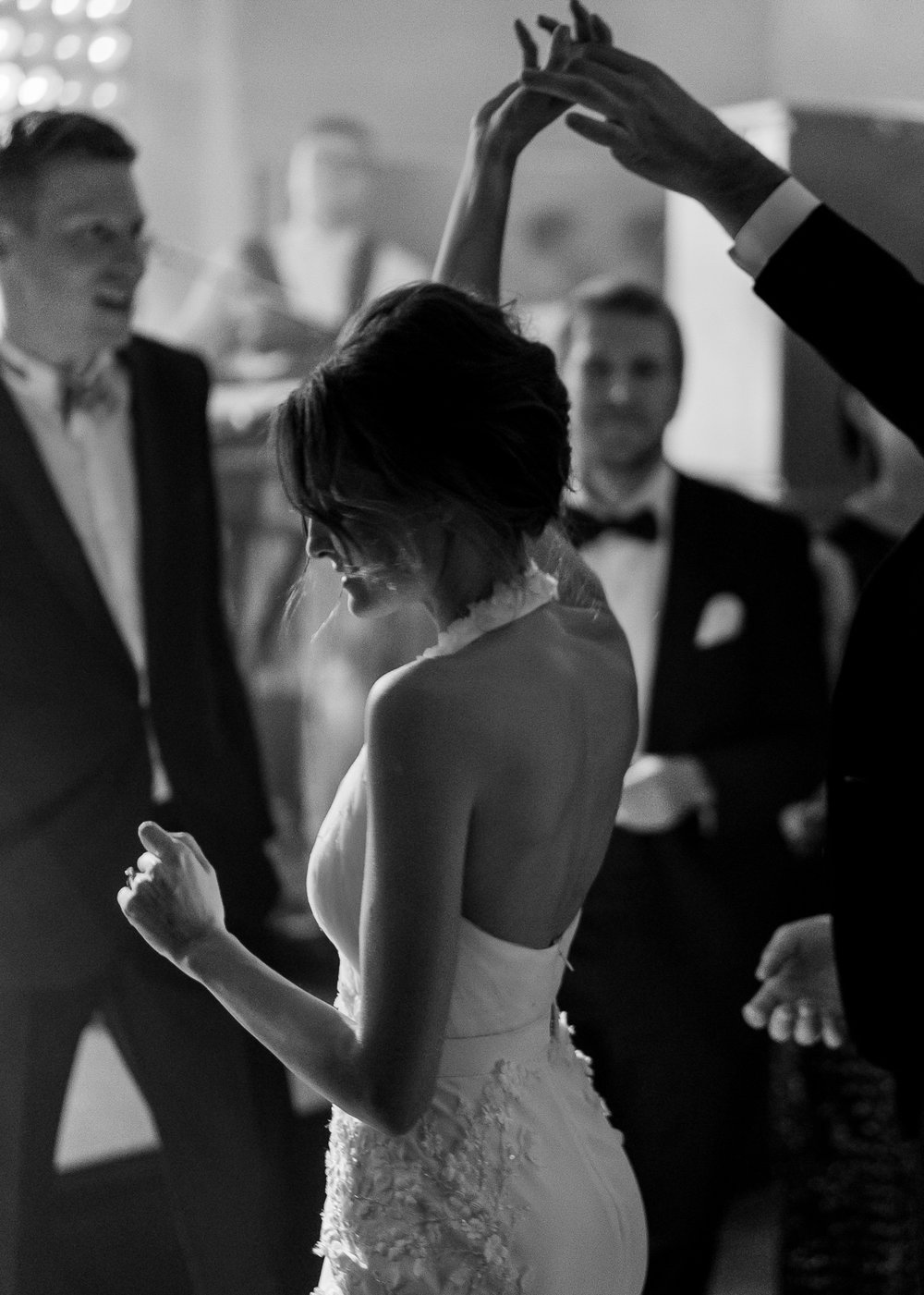 037  Wedding_Awards (Ivanov)_O&S.jpg
