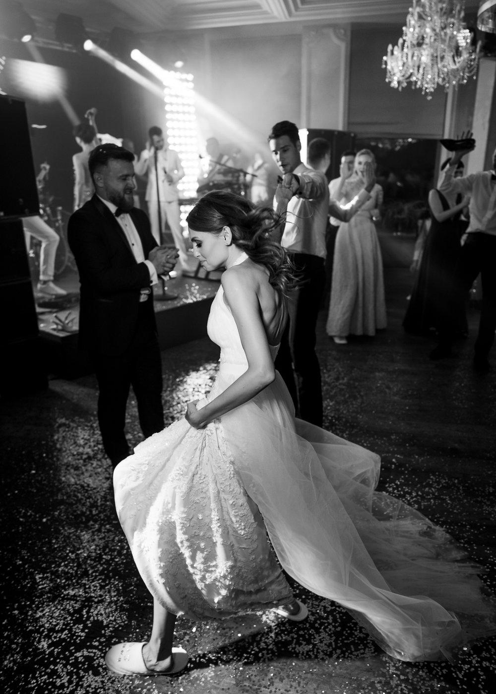 042  Wedding_Awards (Ivanov)_O&S.jpg