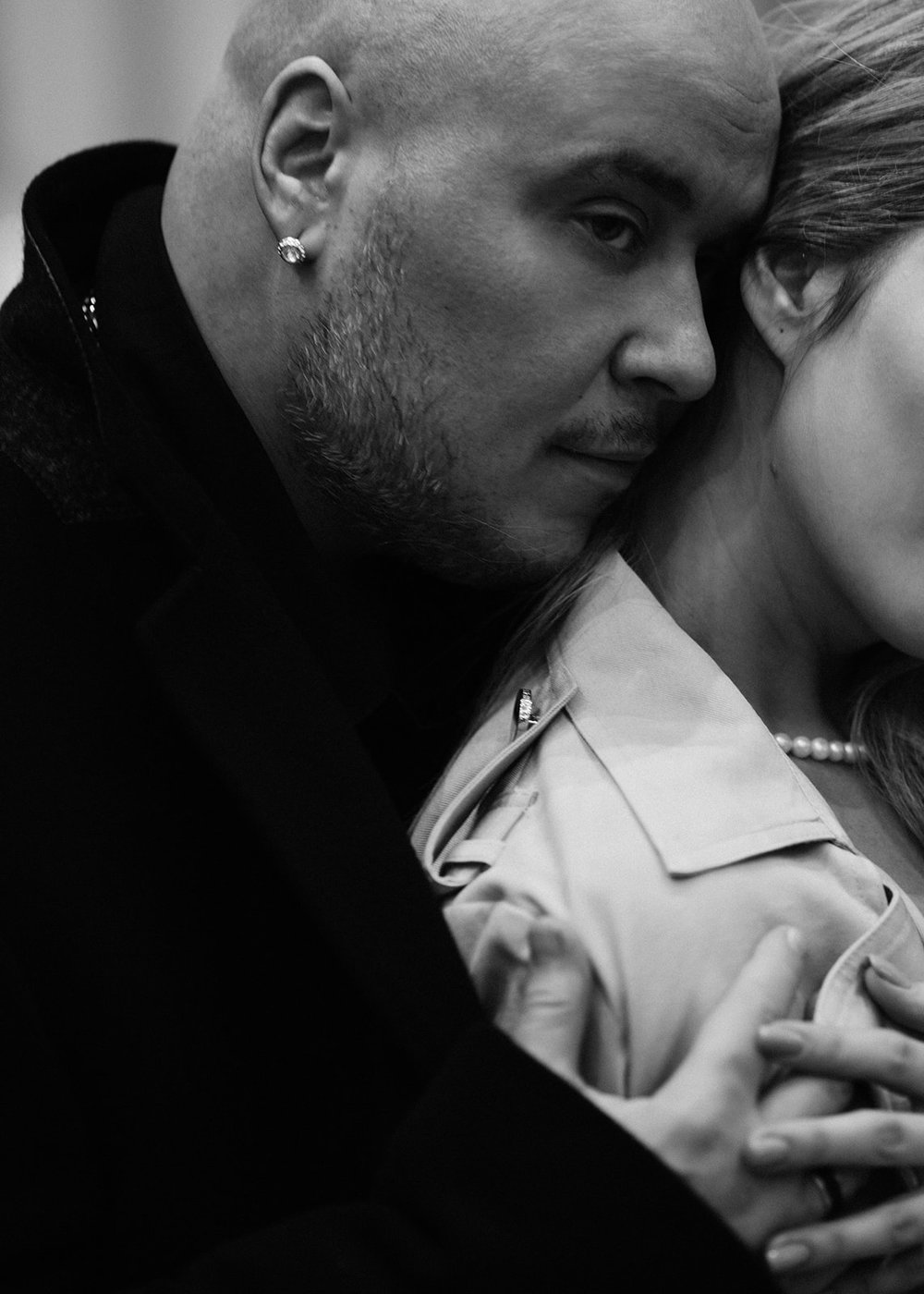 141 Dominick and Kate (by @romanivanov_photo)_websize.jpg