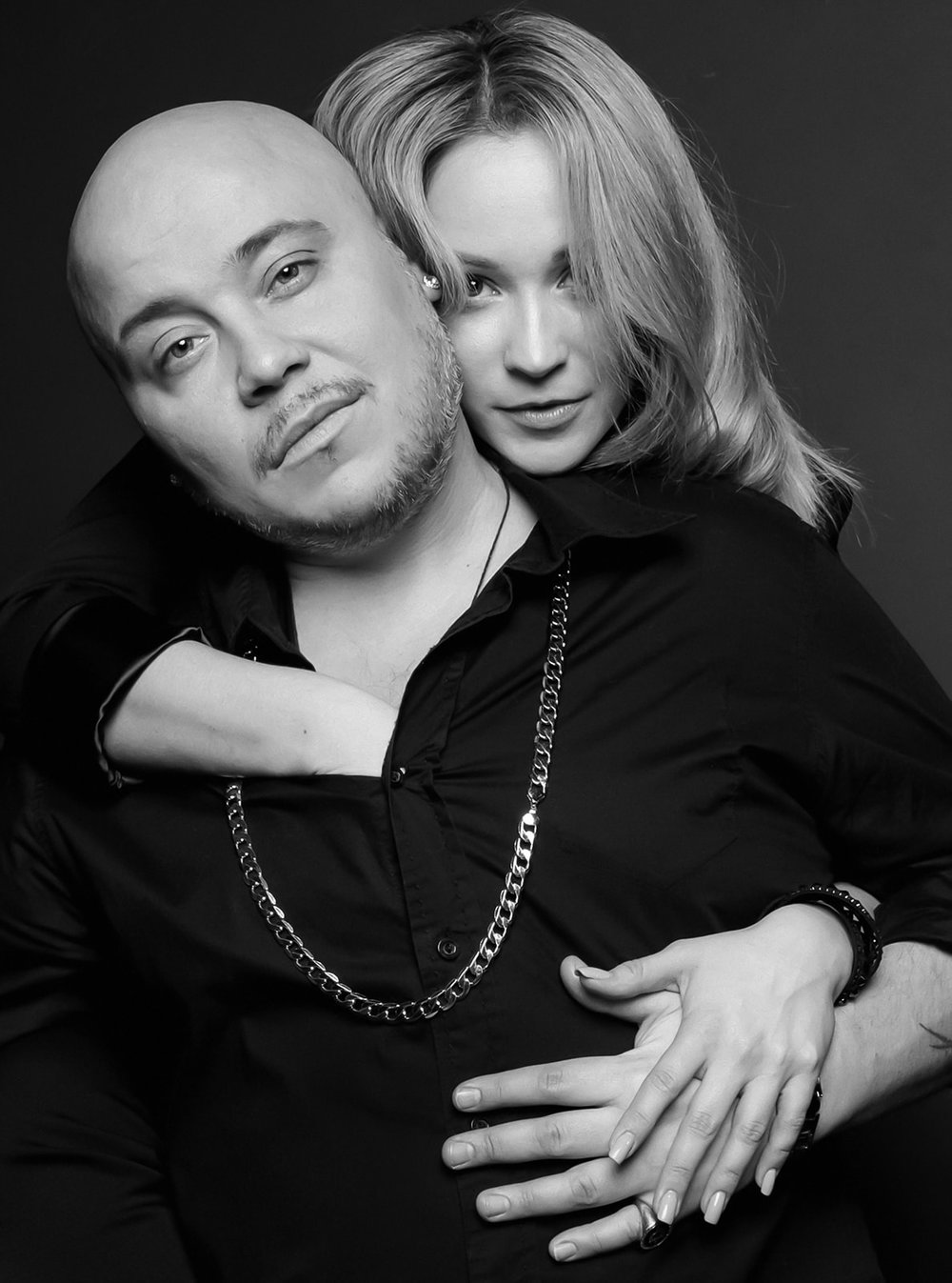 101 Dominick and Kate (by @romanivanov_photo)_websize.jpg