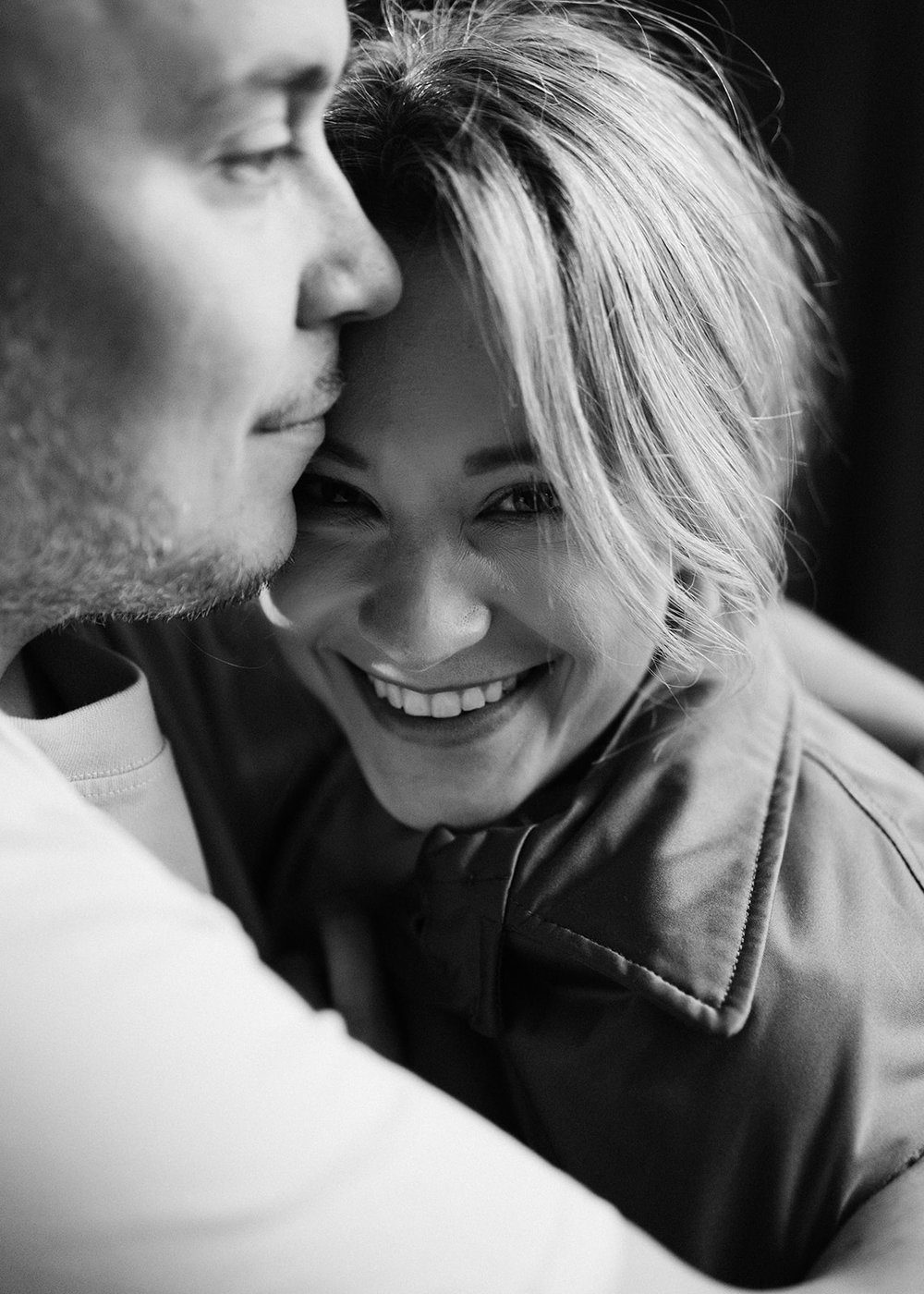 084 Dominick and Kate (by @romanivanov_photo)_websize.jpg