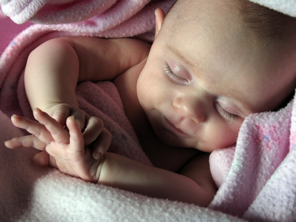 sleeping-baby-1439391-1600x1200.jpg