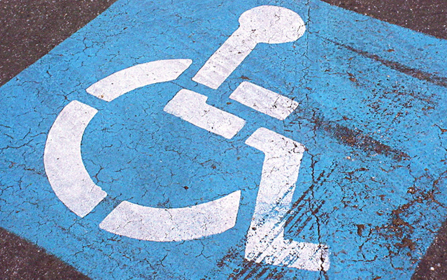 handicapped-parking-spot-1240446-639x464.jpg