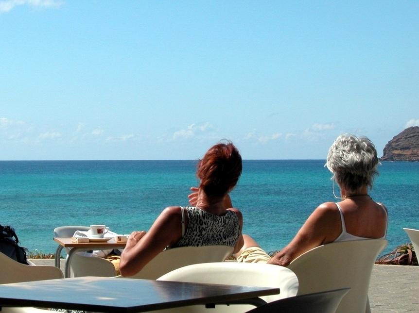 vacations-1490524-1280x960.jpg