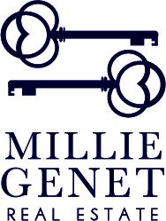 MillieGenetFinalLogo.jpg