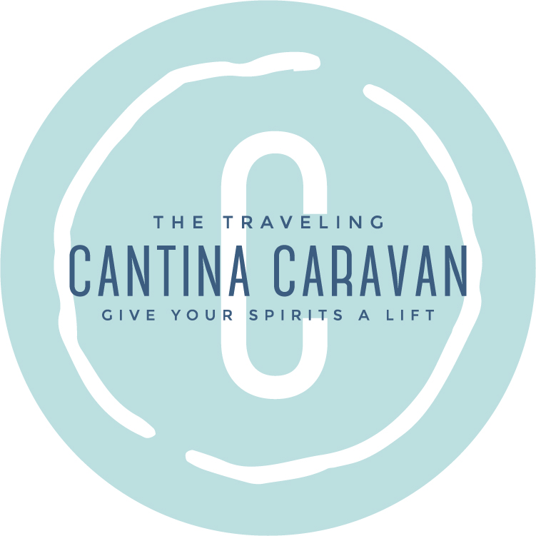 CantinaCaravan.jpg