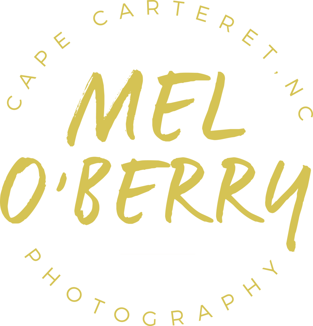 MelOBerryPhotography-CircleLogo-Print.png