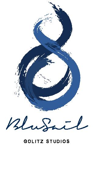 BluSail-GolitzStudios.png